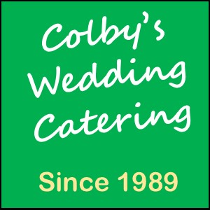 Barn Wedding Caterer