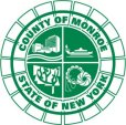 Monreo County Health Department Licenced