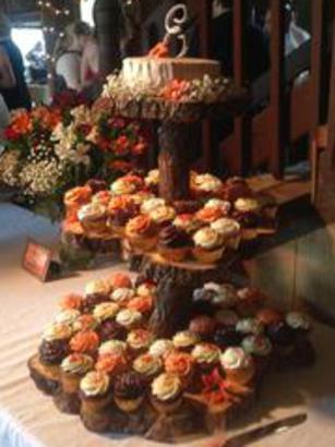 Rochester Wedding Caterer