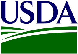 USDA Inspected Roaster Pigs